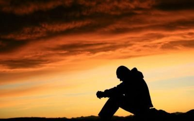 When Life Isn't Fair – Get Over it or Get Frustrated